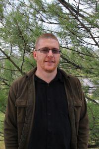 Jason Mather