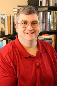 Michael Prelee