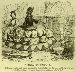 Rational Dress