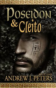 Poseidon and Cleito