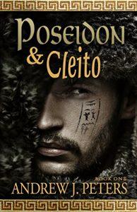 Poseidon and Cleito