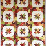 Community Quilts 2015 (2)