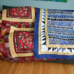 Community Quilts 2015 (3)