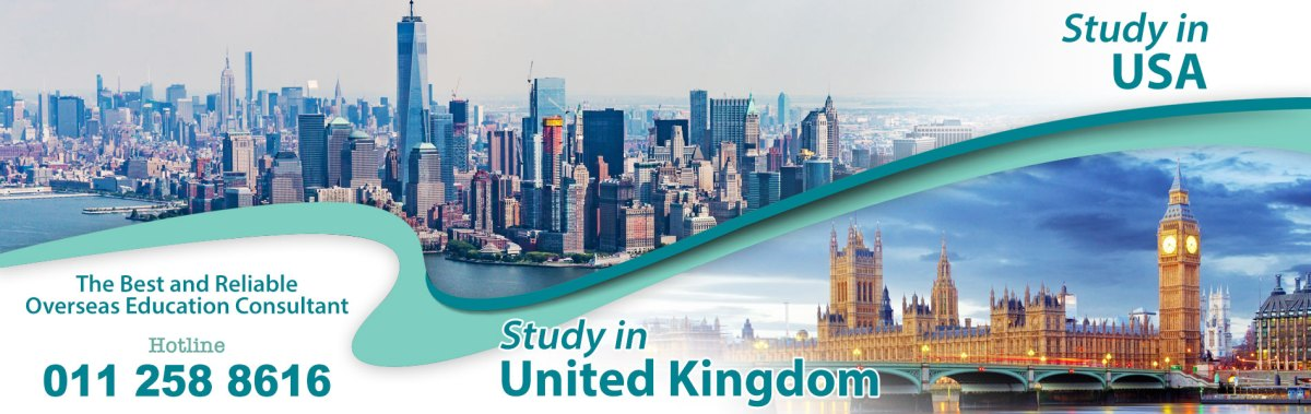 Sage Consulting Services USA United Kingdom