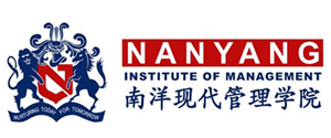 Nanyang-Institute-of-Management