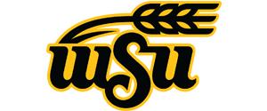 Wichita-State-University-WSU