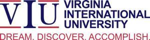 Virginia International University