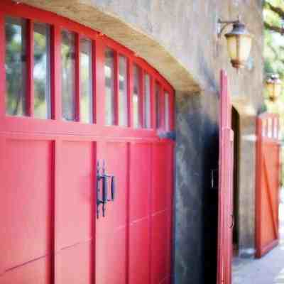 Garage Conversions: The 5 Most Important Questions