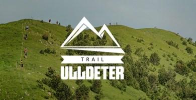 ULLDETER: UN TRAIL PER TOCAR EL CEL AMB LES TEVES MANS.
