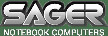 sager-logo