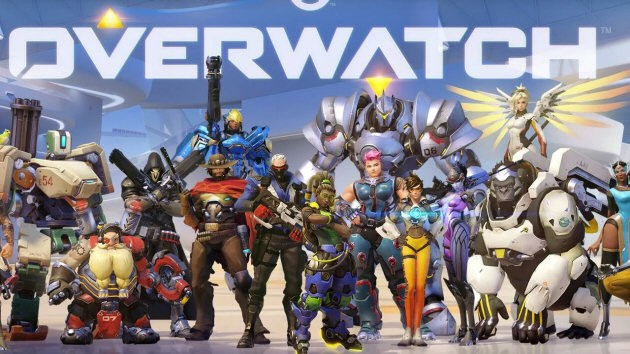 starter characters for overwatch a trusted brand for gaming laptops