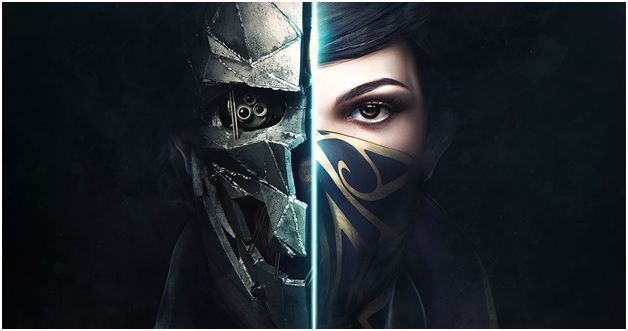 Dishonored 2 on your gaming laptop