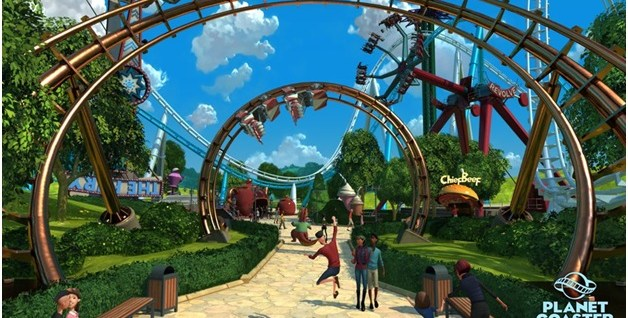 planet-coaster-preview