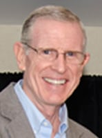 Bruce V. MacFadyen Jr.