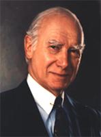 Gerald Marks
