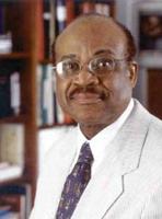 Kenneth A. Forde