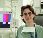 Liane Feldman, MD