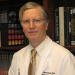 L. Michael Brunt, MD