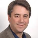 Tim Farrell, MD