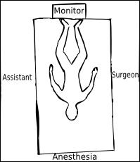 Pediatric Laparoscopic Inguinal Hernia Repair: A Review of