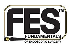 gI_85942_FES_logo_copy