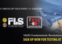 SAGES Fundamentals: Revolutionizing Surgical Training Worldwide