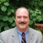 Profile picture of John Minasi