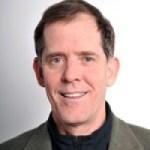 Profile picture of John OBrien