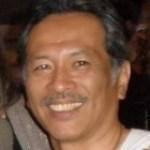 Profile picture of Manabu Yamamoto