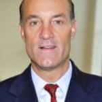 Profile picture of Peter Marcello