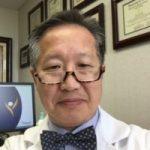 Profile picture of Arthur Kim