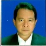 Profile picture of Vitus Hobayan Jr