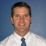 Profile picture of Matthew Hutter