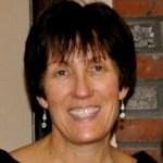 Profile picture of Margaret Frisella