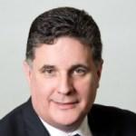 Profile picture of Paul Curcillo II