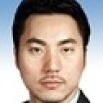 Profile picture of Chan Park
