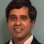 Profile picture of Ganesh Sankaranarayanan