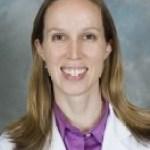 Profile picture of Ellen Morrow