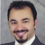 Profile picture of Yousef A. Almuhanna