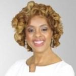 Profile picture of KMarie Reid