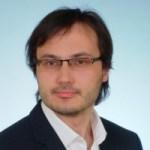 Profile picture of Artur Pasternak