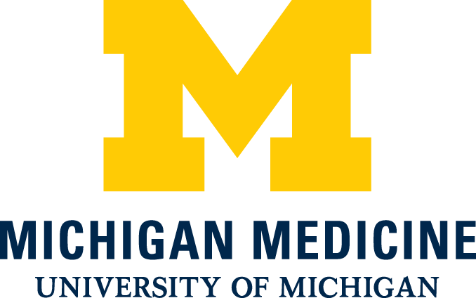 University of Michigan Faculty (General Surgeon) from the SAGES Job