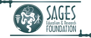 Donate to the SAGES Foundation