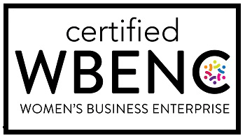 Sage Solutions Group is now certified as a Women's