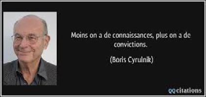 Conviction3