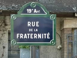 fraterniterue