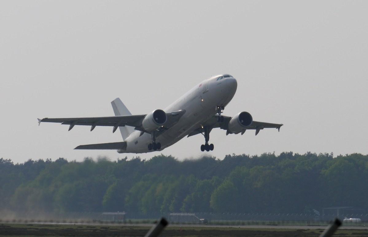 The cheapest flight from Kaduna to Lagos