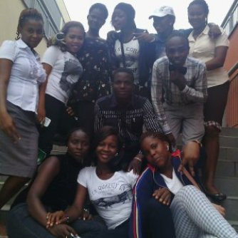 Report On My Field Trip To Calabar, Cross Rivers State