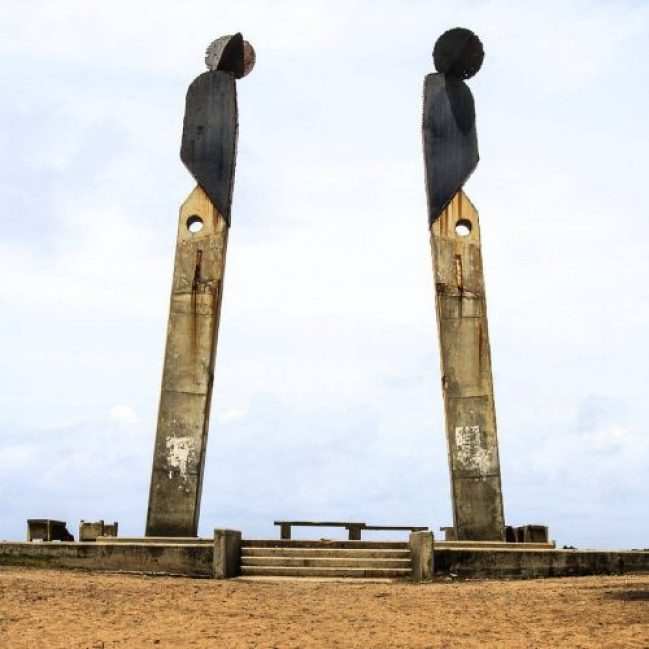 21 Fascinating Pictures Of Nigeria that will Make You Love Nigeria The More