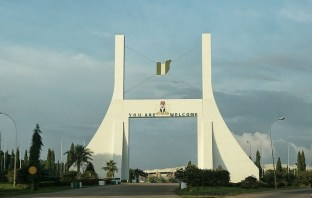 8 Tips for enjoying your trip to Abuja, Nigeria